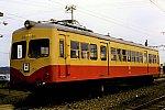 栗原電鉄M181