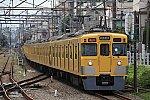 f:id:inumaki_go:20201002191407j:plain