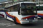 /stat.ameba.jp/user_images/20201002/18/kousan197725/6e/50/j/o0560035914828700982.jpg