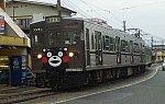 /stat.ameba.jp/user_images/20190724/23/kousan197725/ad/8b/j/o0560035614511768713.jpg