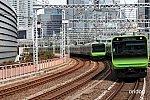 /railrailrail.xyz/wp-content/uploads/2020/10/IMG_4336-2-800x534.jpg
