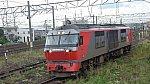 /stat.ameba.jp/user_images/20201003/21/sapporo-1056/60/e0/j/o0720040514829314620.jpg