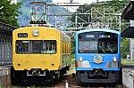 DSC_9374