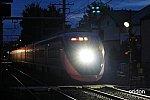 /railrailrail.xyz/wp-content/uploads/2020/10/IMG_4785-2-800x534.jpg