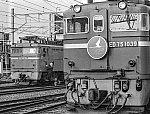 Img1301