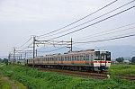 /stat.ameba.jp/user_images/20201004/18/hatahata00719/b0/9f/j/o0800053114829763793.jpg