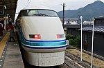 /stat.ameba.jp/user_images/20201004/17/shonan-shinjukuline/d3/e7/j/o0602040014829745172.jpg