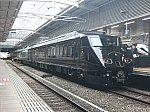 /stat.ameba.jp/user_images/20201004/19/fuiba-railway/c4/48/j/o2048153614829810869.jpg