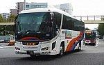 /stat.ameba.jp/user_images/20201004/18/kousan197725/cb/d4/j/o0560035614829786096.jpg