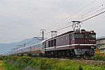 /stat.ameba.jp/user_images/20201004/22/takemas21/3b/5c/j/o0900060014829911476.jpg