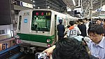 Tokyo_Metro_6000_Series(Chiyoda_Line)