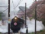 /stat.ameba.jp/user_images/20201005/12/sapporo-1056/48/03/j/o0800060014830169922.jpg