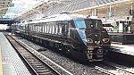 /stat.ameba.jp/user_images/20201005/15/fuiba-railway/c1/54/j/o2048115214830248944.jpg