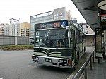 /stat.ameba.jp/user_images/20201003/03/fuiba-railway/cb/4c/j/o2048153614828893013.jpg
