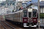 /stat.ameba.jp/user_images/20201006/10/amateur7in7suita/15/a8/j/o0640042714830634587.jpg