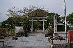 /stat.ameba.jp/user_images/20201006/20/hatahata00719/ae/4d/j/o0800053114830873558.jpg