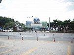 〔韓国〕中央線 安東