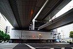 /osaka-subway.com/wp-content/uploads/2020/10/DSC02924_1-1024x683.jpg