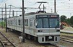 /stat.ameba.jp/user_images/20201001/22/kousan197725/51/d7/j/o1570101014828302398.jpg