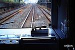 /railrailrail.xyz/wp-content/uploads/2020/10/D0001347-2-800x534.jpg