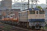 s-BT5F6010.jpg