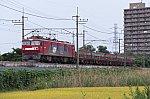 DSC_3398