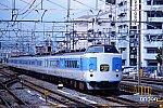 /railrailrail.xyz/wp-content/uploads/2020/10/D0001303-2-800x534.jpg