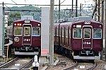 /blogimg.goo.ne.jp/user_image/0b/39/cf5e710c96147a77777130fb4ebb6d19.jpg