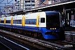 /railrailrail.xyz/wp-content/uploads/2020/10/D0001307-2-800x534.jpg