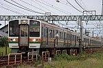 /stat.ameba.jp/user_images/20201007/22/takemas21/43/17/j/o0900060014831446422.jpg
