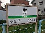 /stat.ameba.jp/user_images/20201007/00/frontier14/f0/9c/j/o0973073014831016022.jpg