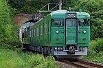 /stat.ameba.jp/user_images/20201008/20/hatahata00719/a5/93/j/o0800053114831860167.jpg