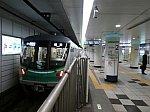 /stat.ameba.jp/user_images/20200924/20/s-limited-express/51/78/j/o0550041214824670937.jpg