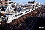 /railrailrail.xyz/wp-content/uploads/2020/10/D0001204-2-800x534.jpg