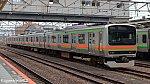 /stat.ameba.jp/user_images/20201009/13/tamagawaline/a4/9f/j/o1920108014832148192.jpg