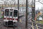 /stat.ameba.jp/user_images/20201009/15/aworkdani/a3/cd/j/o1080072014832200693.jpg