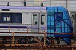 /stat.ameba.jp/user_images/20201010/00/takemas21/2b/67/j/o0900060114832438544.jpg
