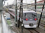/stat.ameba.jp/user_images/20201010/09/510512shin/cc/de/j/o1080081014832533143.jpg