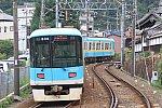 /stat.ameba.jp/user_images/20201010/14/pe7/51/fc/j/o0800053414832665622.jpg