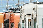 /siropiro-ver3.com/wp-content/uploads/2020/10/一般車妻面縦樋アイキャッチ画像d.jpg