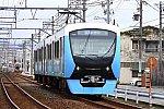 200926_静岡鉄道長沼直線_1000形