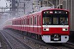 f:id:momo_moyashi:20201010220738j:image