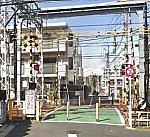 /stat.ameba.jp/user_images/20201010/23/ein2019/01/a5/j/o0289026414832918062.jpg