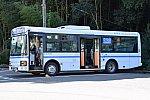 /stat.ameba.jp/user_images/20201007/23/gala8372/9c/1b/j/o1500100014831480926.jpg