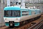 /stat.ameba.jp/user_images/20201011/11/tanimon-y/a4/c1/j/o1080072014833089538.jpg