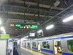 /stat.ameba.jp/user_images/20201011/16/hunter-shonan/d5/15/j/o2048153614833223005.jpg