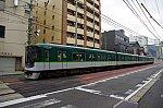/stat.ameba.jp/user_images/20201011/17/hatahata00719/bb/e2/j/o0800053114833249050.jpg