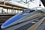 /stat.ameba.jp/user_images/20201011/17/mako3388/ea/48/j/o3309220614833256975.jpg