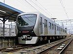 200926_長沼駅_A3006F