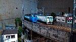 /stat.ameba.jp/user_images/20201011/23/making-rail/ac/b8/j/o1024057614833474090.jpg